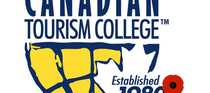 フライトアテンダント留学 in カナダ