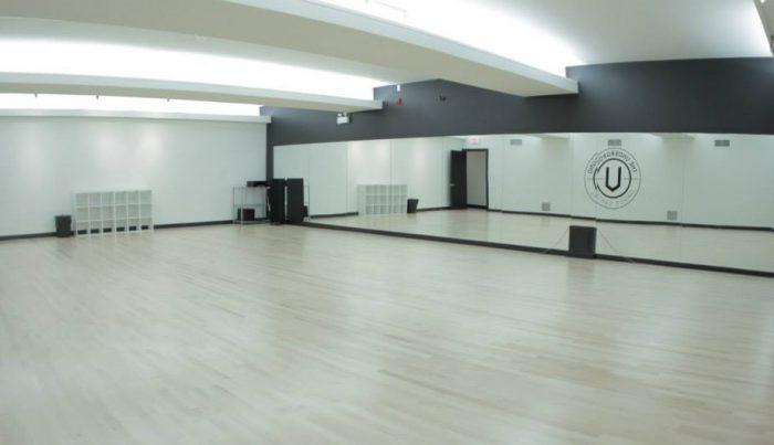 トロント 語学+ダンス留学