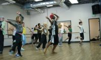 dance-edgeno2