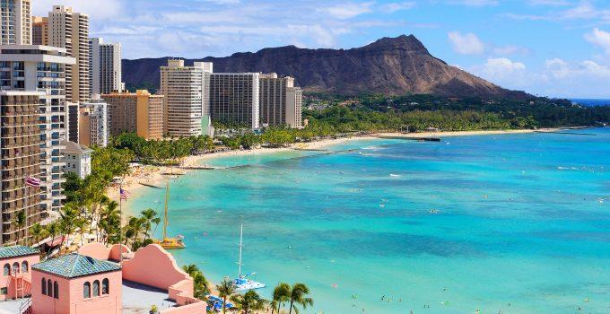ハワイ 選べるおけいこ留学 -フラダンスレッスン-