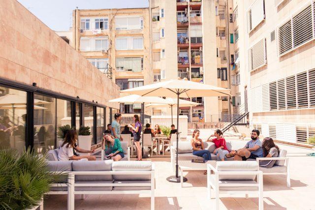 Barcelona Enforex School_18