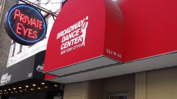 bdc_entrance
