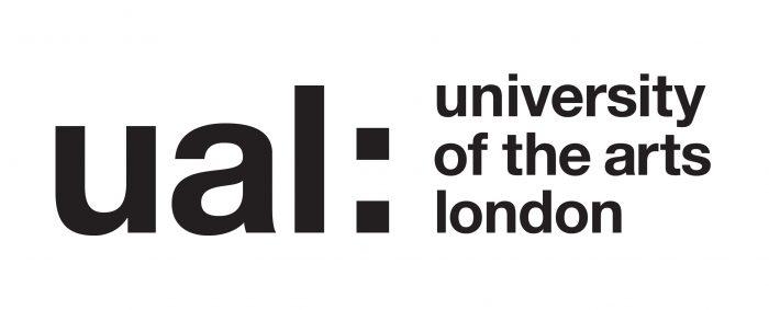 ロンドン芸術大学で、英語+アート&デザイン留学