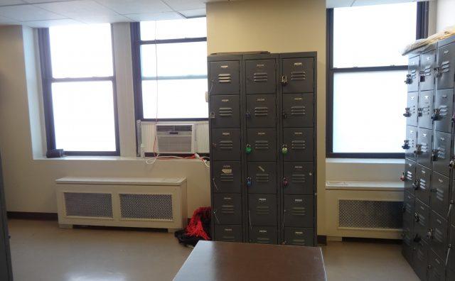 bdc_locker