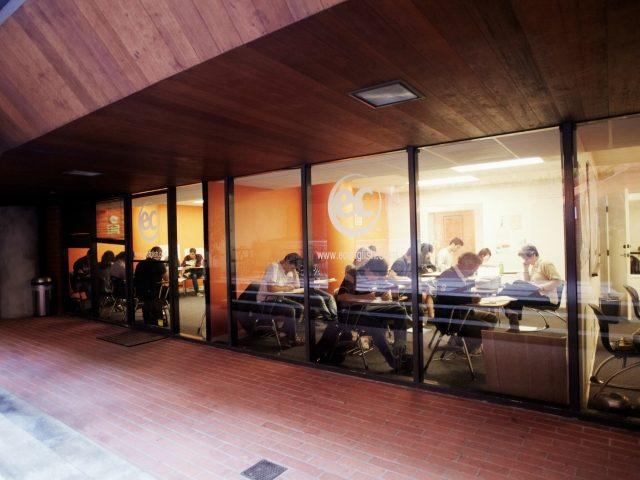 ec_san_diego_classroom_7