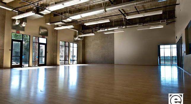 【ダンス留学】ロサンゼルス 語学+EDGE