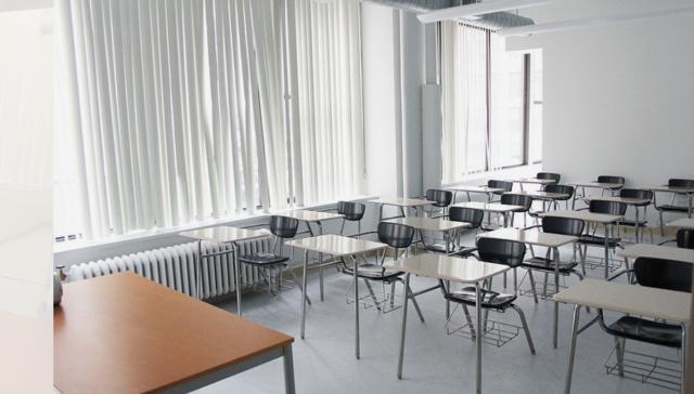 geny_classroom