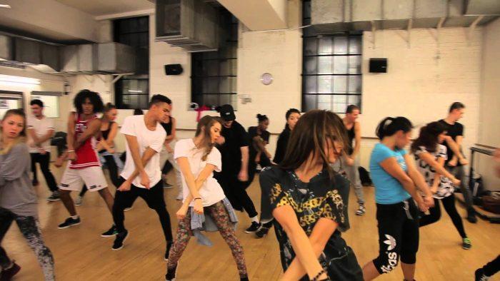 イギリス/ロンドン 語学+ダンス留学