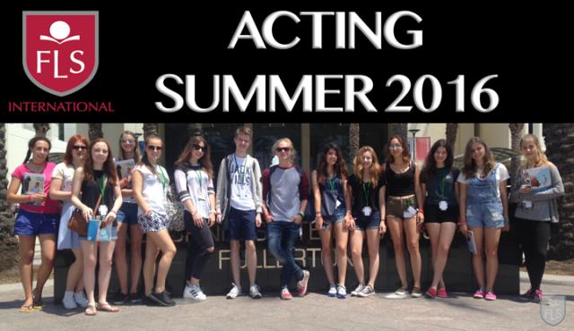 Acting-01