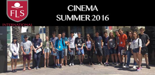 Cinema 2-01