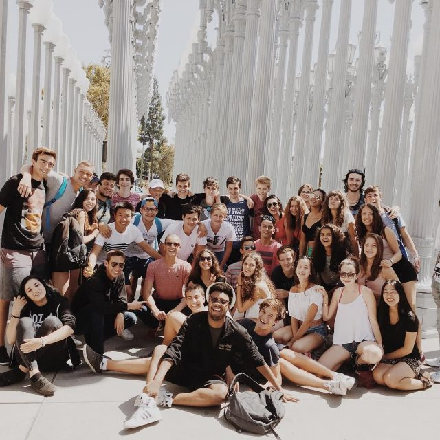 UCLA-Summer-Junior-Program-Instagram-2016-24