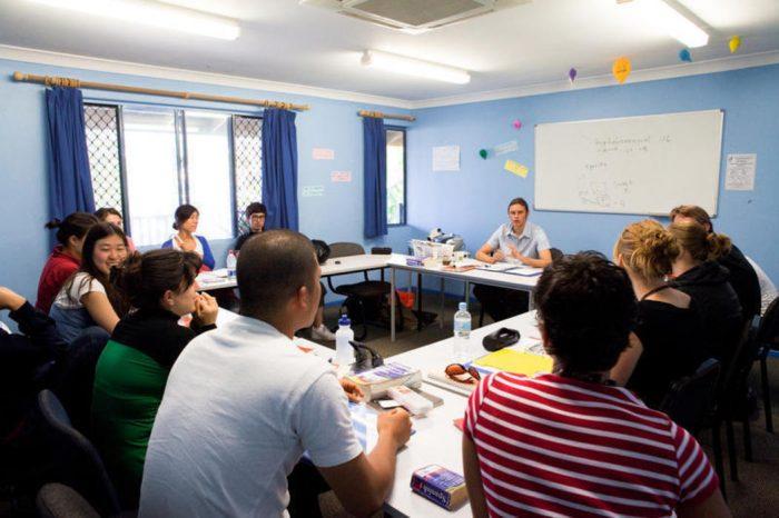 オーストラリア・バイロンベイ 語学+ヨガ留学