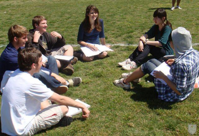 CSUF_Students_13
