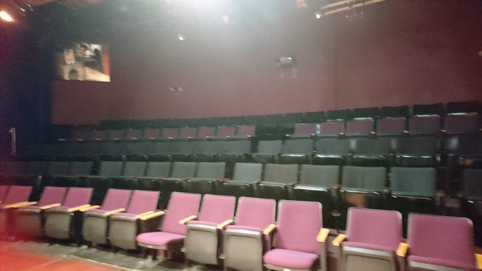 ロサンゼルス演技留学 -ミッシェルダナー アクティングスクール-