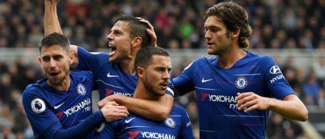 Chelsea3