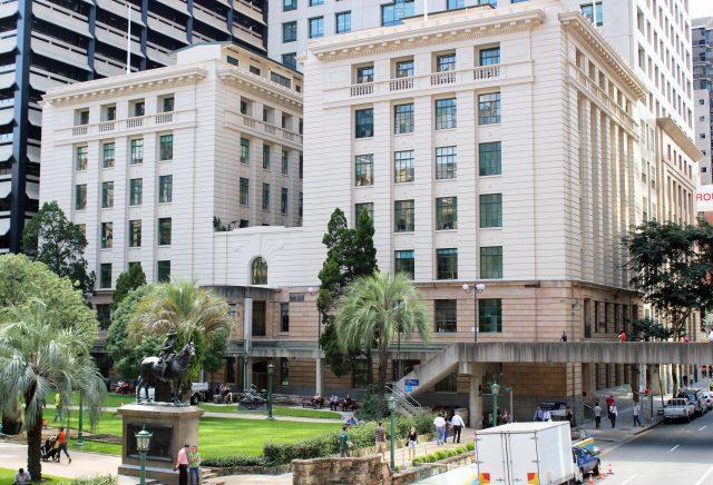 ILSC_Brisbane