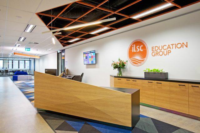 ILSC_Melbourne