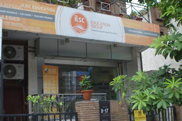 ILSC_New Delhi