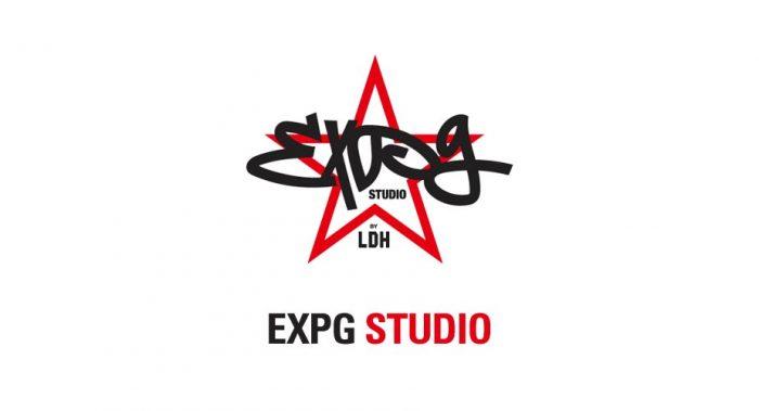 【ダンス留学】ロサンゼルス 語学+EXPG LA