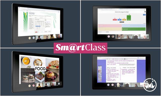 KingsSmartClass_LessonImages-2