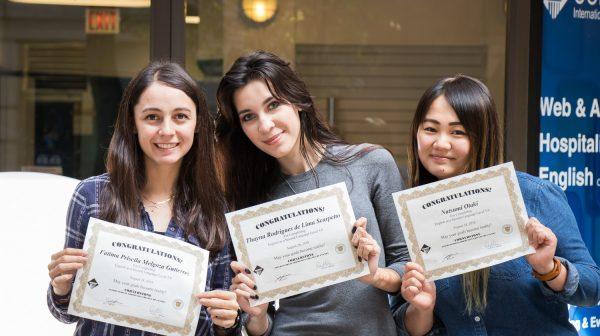 esl-graduation 1