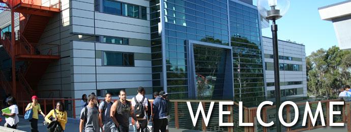 West LA College